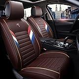 Fundas para asientos de coche, accesorios para interior