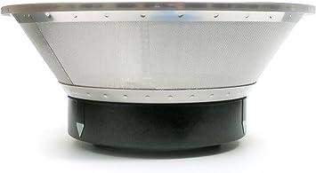 stainless steel anti-allergic 12x10x6mm 10-piece batch 12mm beli\u00e8res folding clamp press clip stainless steel pinch,IN30 INOX BELI\u00c8RES