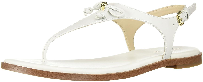 b9bac82fc0d2 Amazon.com  Cole Haan Women s FINDRA Thong Sandal II Flat  Shoes