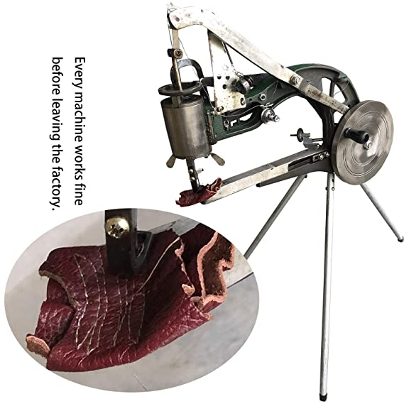 Manual Mending for Shoes/Bags/Clothes/Quilts/Coats/Trousers ...