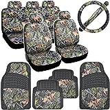 Amazon Com Browning Arms Company Pink Buckmark Brand Camo