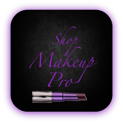 Shop Makeup Pro
