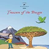 Treasure of the Dragon: The adventures of John