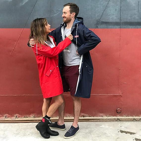 Amazon Coupon Code for Rain Jacket Women Raincoat