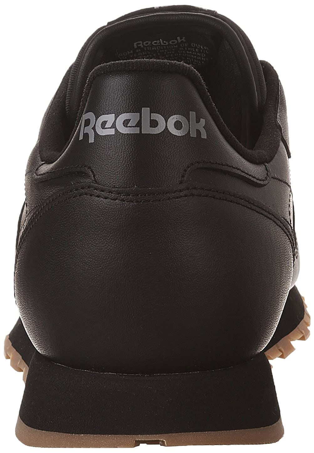 11a8ca75d92 Reebok Classic Men s Classic Leather Fashion Sneakers  Reebok  Amazon.ca   Shoes   Handbags