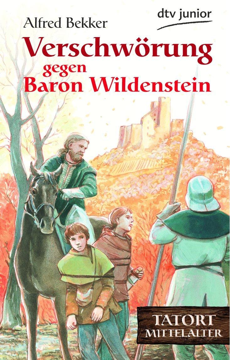 verschwrung-gegen-baron-wildenstein-tatort-mittelalter