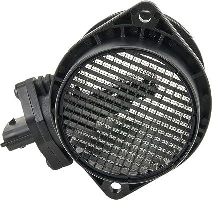 Bosch 0280218108 Luftmassenmesser Auto