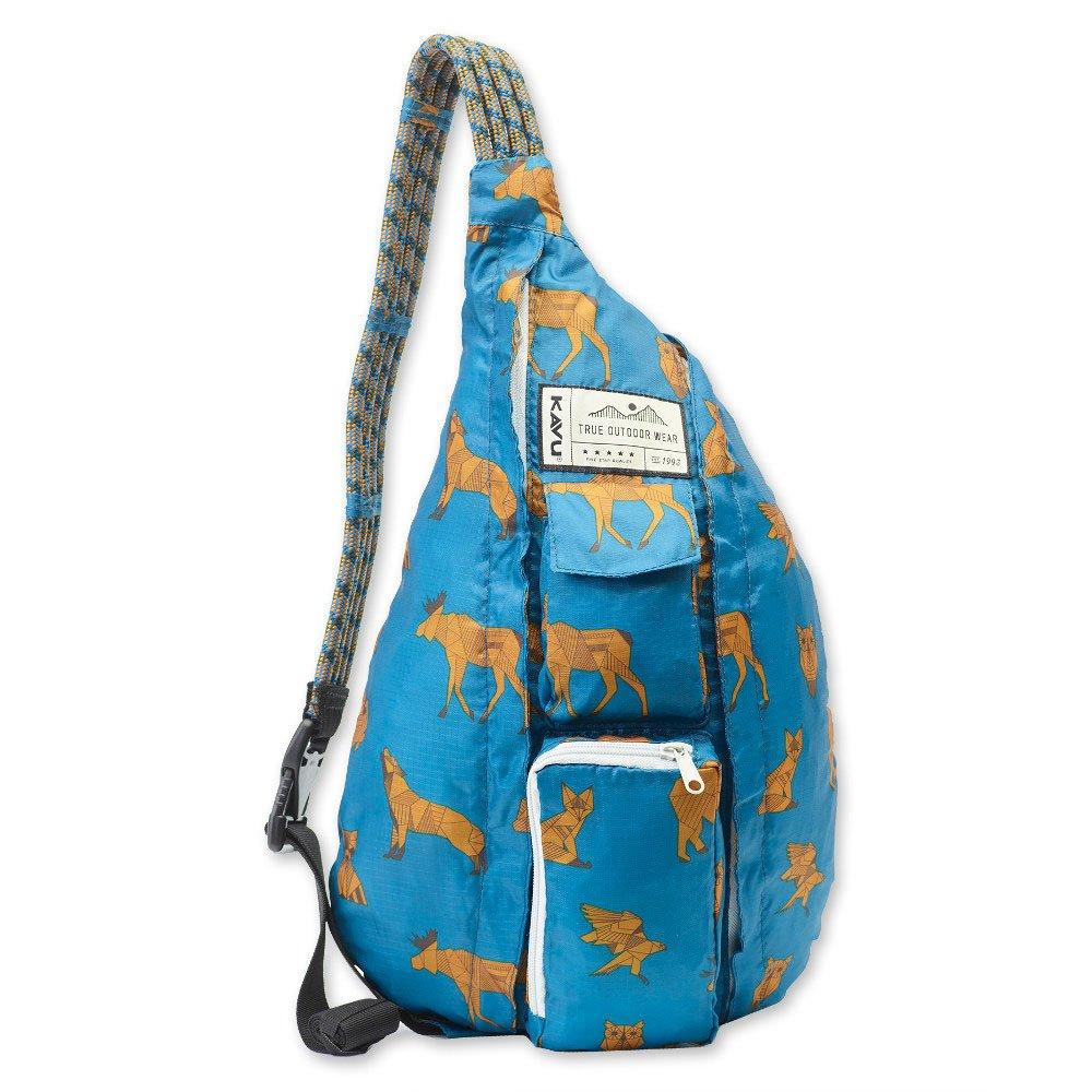 34795a70de Galleon - KAVU Women s Rope Pack Outdoor Backpacks