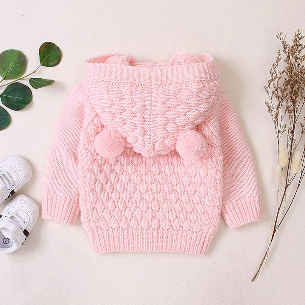 Deep Palpitation Kids Sweater Childrens Sweaters Girls Hand Colored Vests  Baby Girl Knit Vest Baby Girls