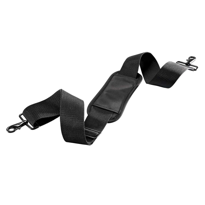 Samsonite Shoulder Strap, Black