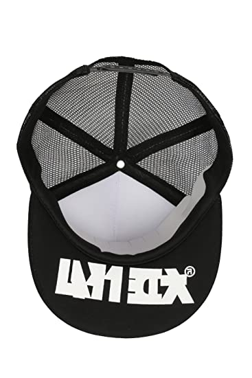 9335c4b4061 Amazon.com  Xcoser Inkling Girl Cool Hat Grenadine Cap Splatoon 2 Game  Cosplay Accessory for Teenagers  Clothing