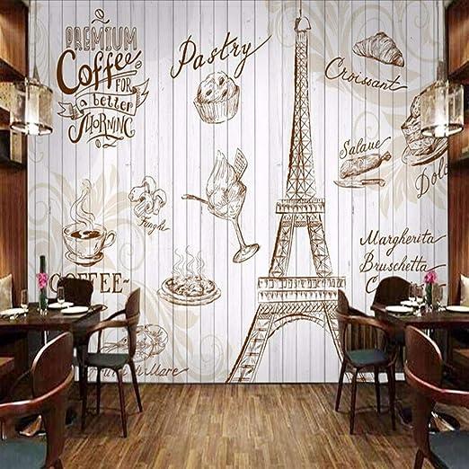 Lifme Fondos De Pantalla De Fotos Personalizado Mural De Pared 3D ...