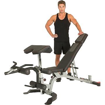 powerful Fitness Reality X-Class 2862