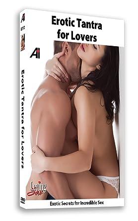 Tantric bath oral sex