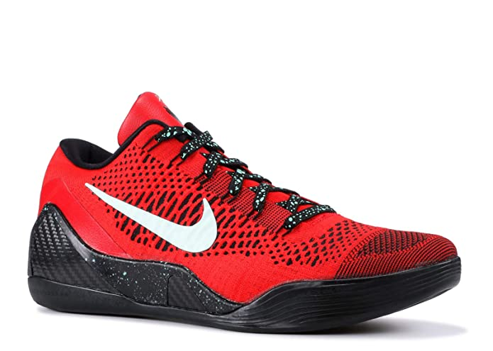 the latest 99b75 6051a Amazon.com   Nike Men s Kobe Xi Elite Low Basketball Shoes   Basketball