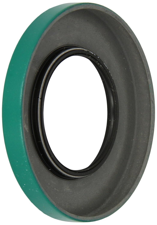 Transparent Red Hose /& Stainless Green Banjos Pro Braking PBF7200-TRD-GRE Front Braided Brake Line