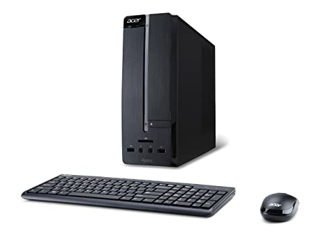 Acer Aspire XC-605G NVIDIA Graphics Drivers for Windows XP