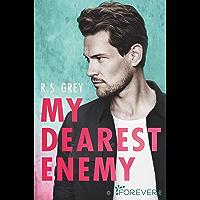 My Dearest Enemy (German Edition)