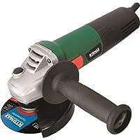 RTRMAX RTM103 115/125 mm 600 Watt Avuç Taşlama, Yeşil