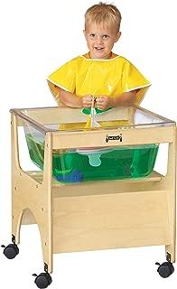 product image for Jonti-Craft 2870JC See-Thru Mini Sensory Table
