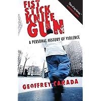 Amazon Best Sellers Best Gangs