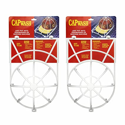 a4322c15b59 Amazon.com  Yeenor Cap Washer