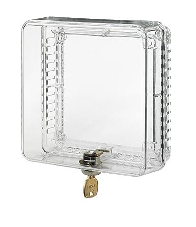 Honeywell CG510A termostato protector, pequeño