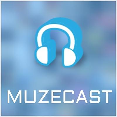 Muzecast for Fire TV