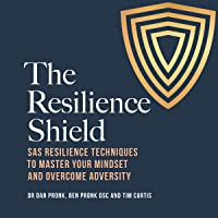 The Resilience Shield