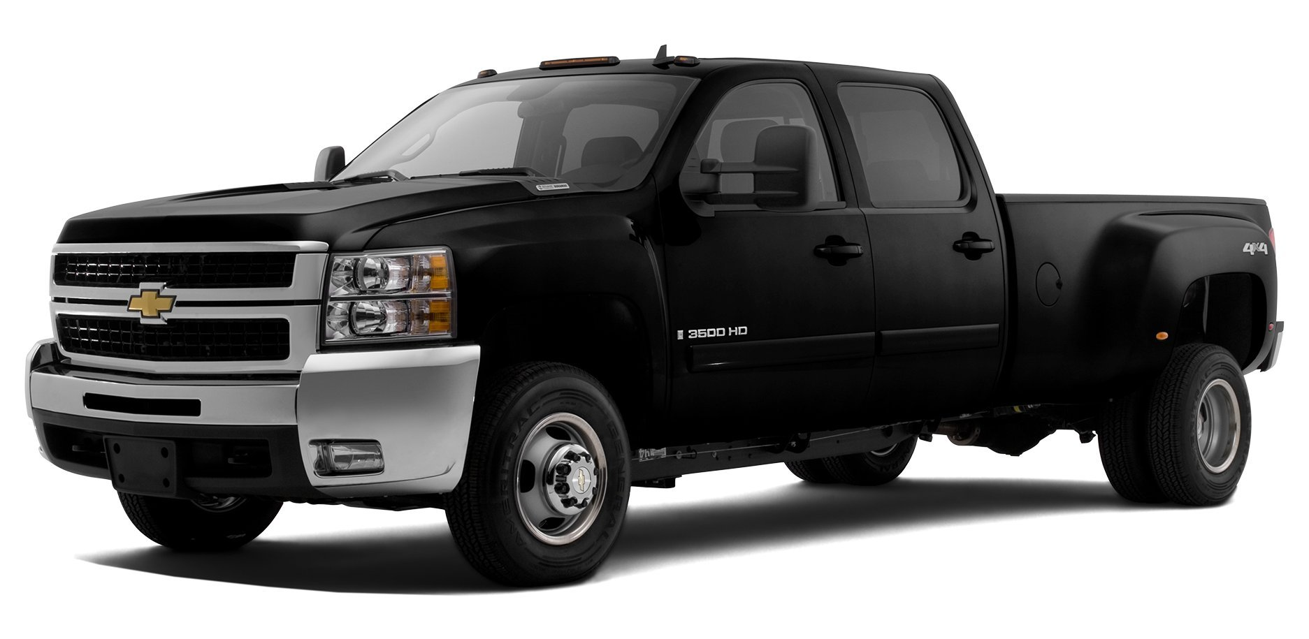 2007 chevrolet silverado 2500 hd reviews images and specs vehicles. Black Bedroom Furniture Sets. Home Design Ideas
