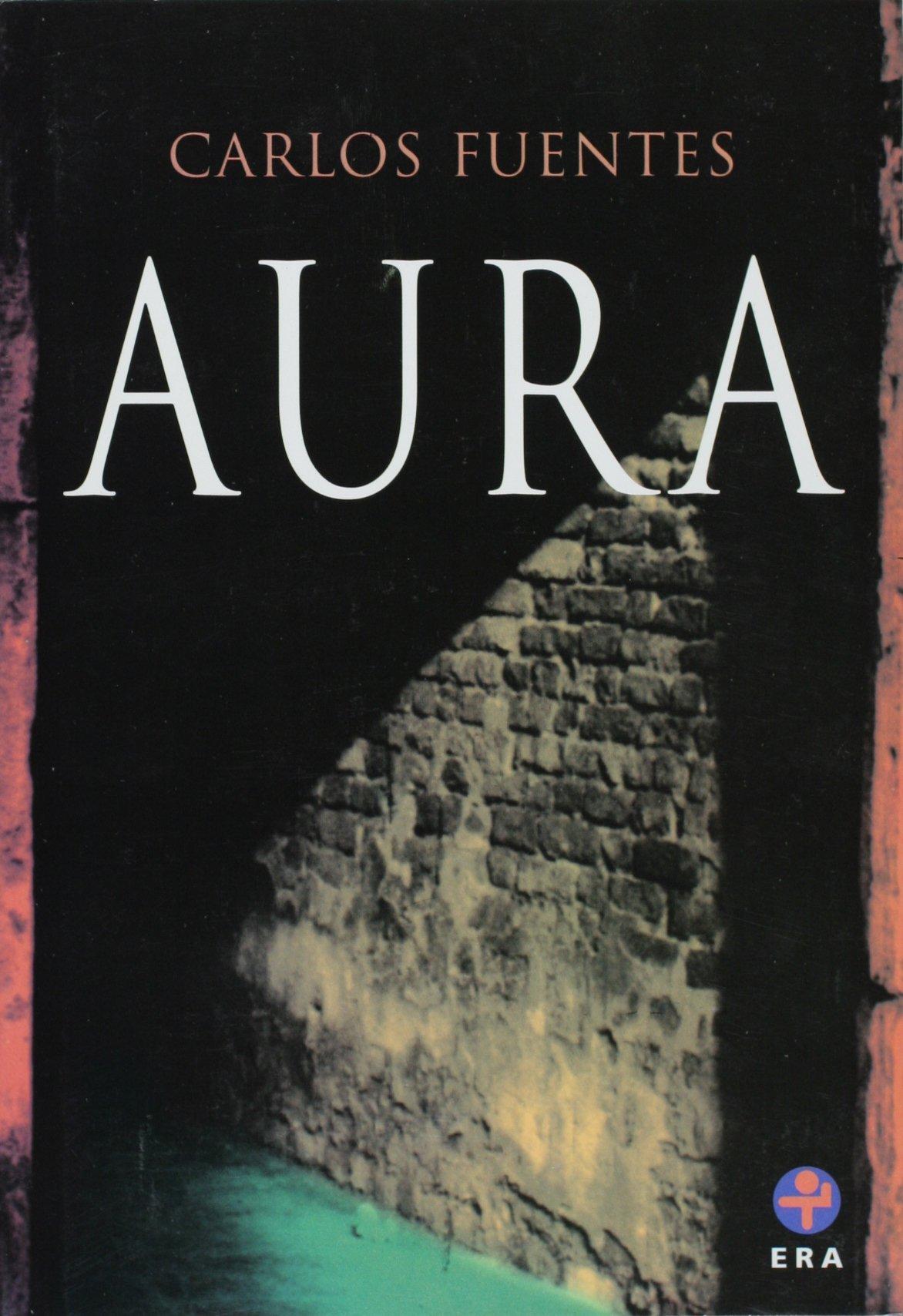 Aura carlos fuentes 9789684111813 amazon books fandeluxe Gallery