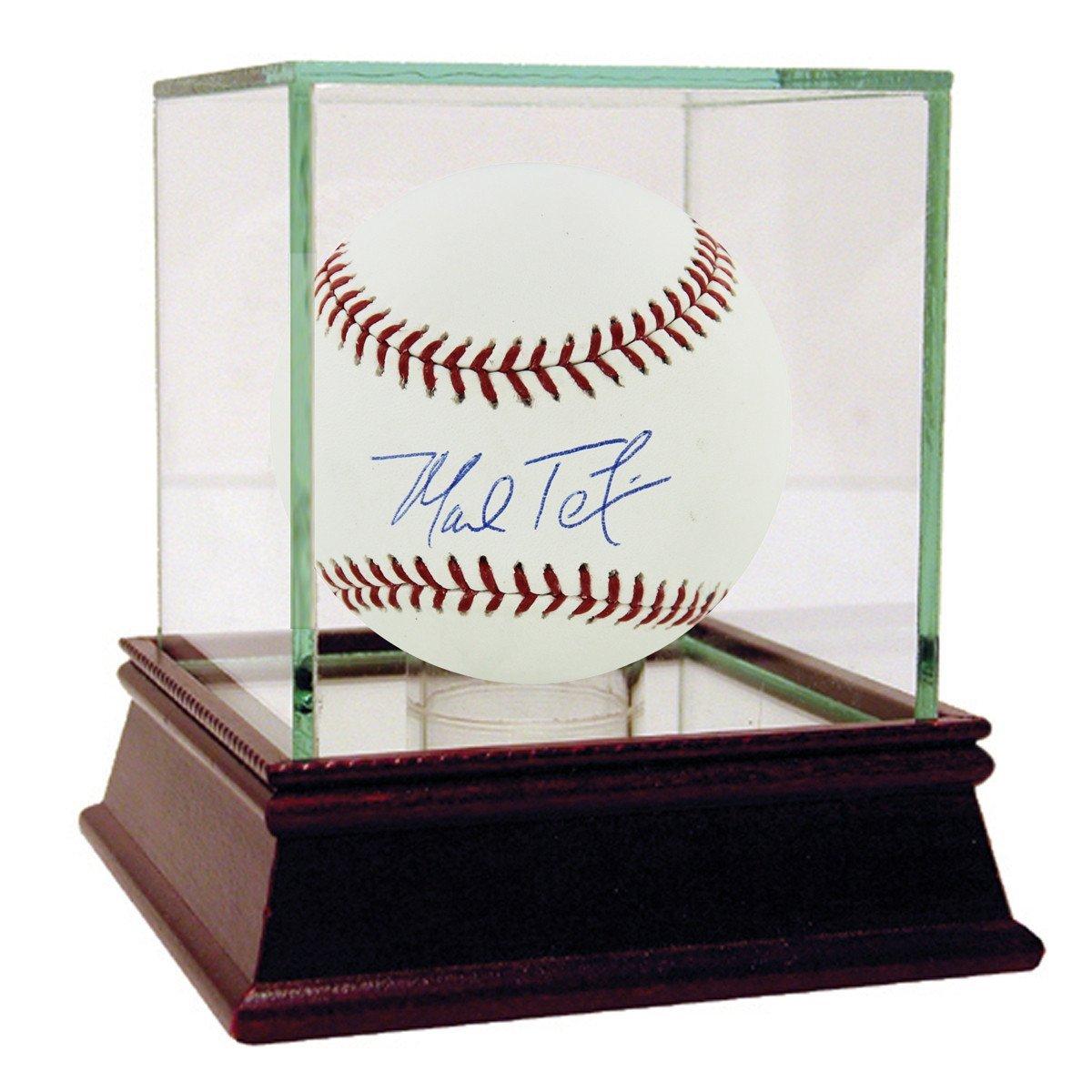 Steiner Sports MLB New York Yankees Mark Teixeira Signed Baseball TEIXBAS000009