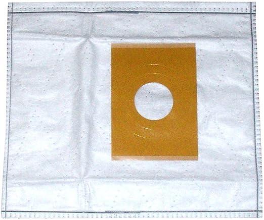 Top Filter 999 Microsafe - Bolsa de material no tejido ...