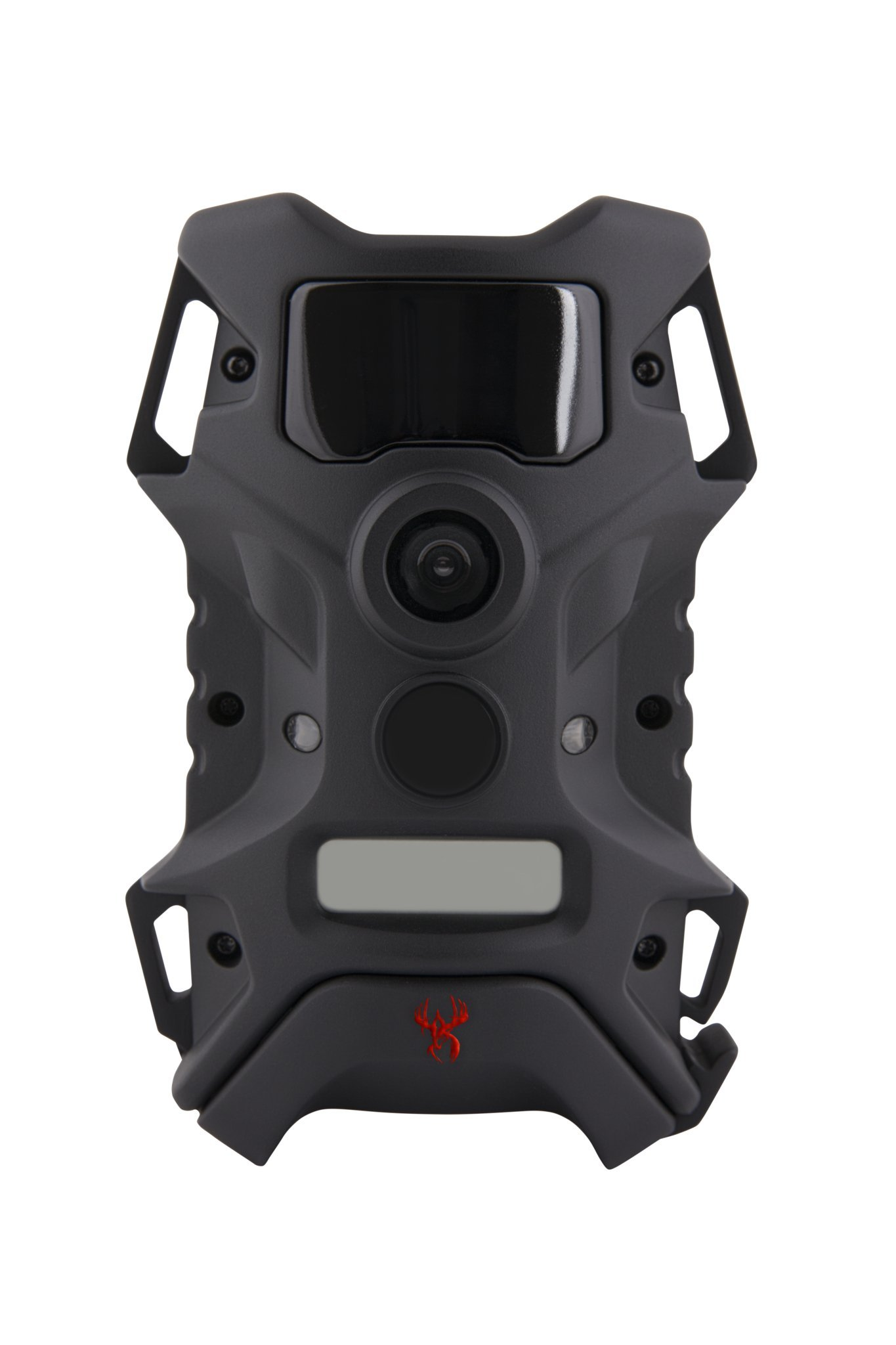 Wildgame Innovations Terra Extreme 10 Lights Out Black Flash Trail Camera by Wild Game Innovations