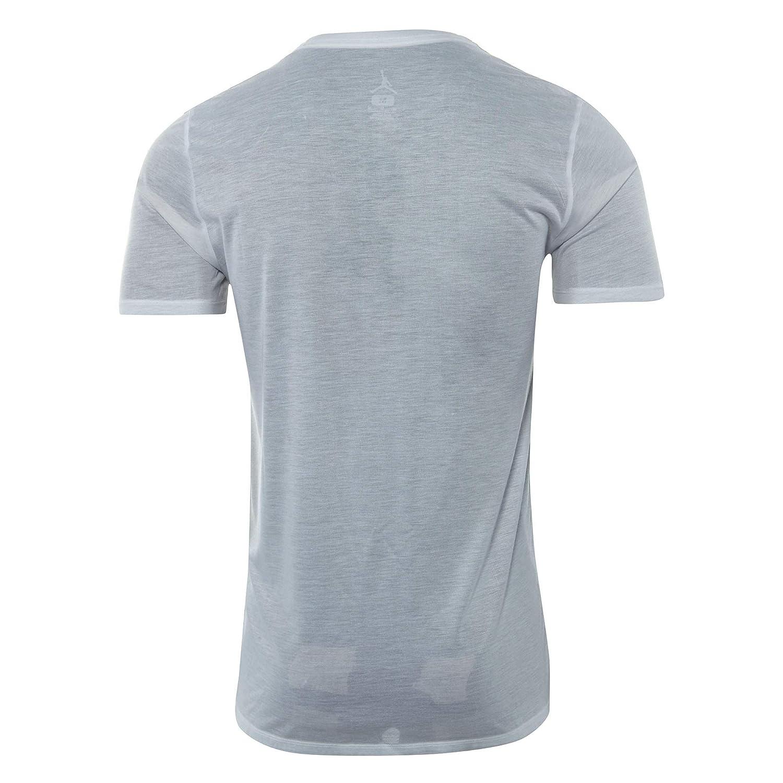 Nike Air Jordan Sportswear MJ Photo Allover Print, Camiseta de ...