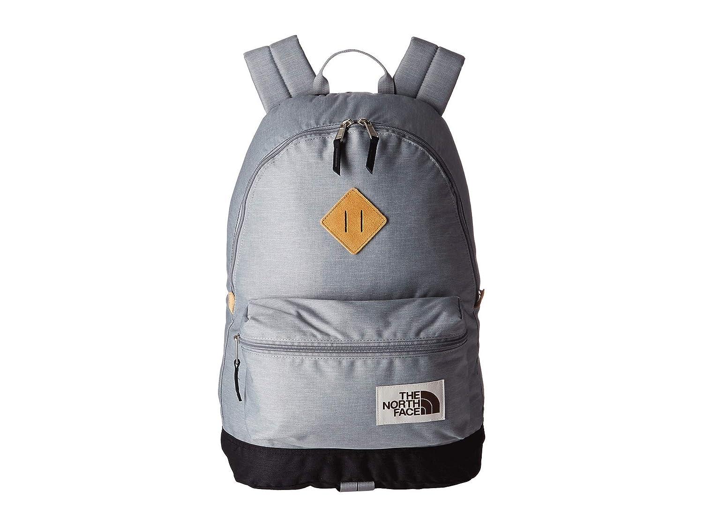 [ノースフェイス] メンズ バックパックリュックサック Berkeley Backpack [並行輸入品] No-Size  B07Q5DZML2