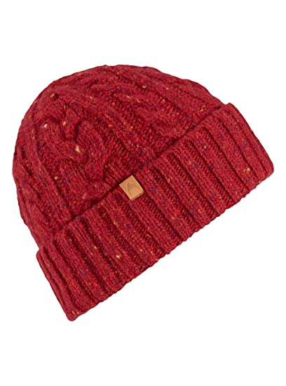 394ad2ed8fd Image Unavailable. Image not available for. Color  Burton Bering Beanie Mens