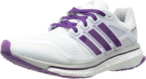 adidas Energy Boost 2, Chaussures de Running Femme