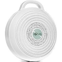 Marpac Rohm Machine à bruit blanc portable