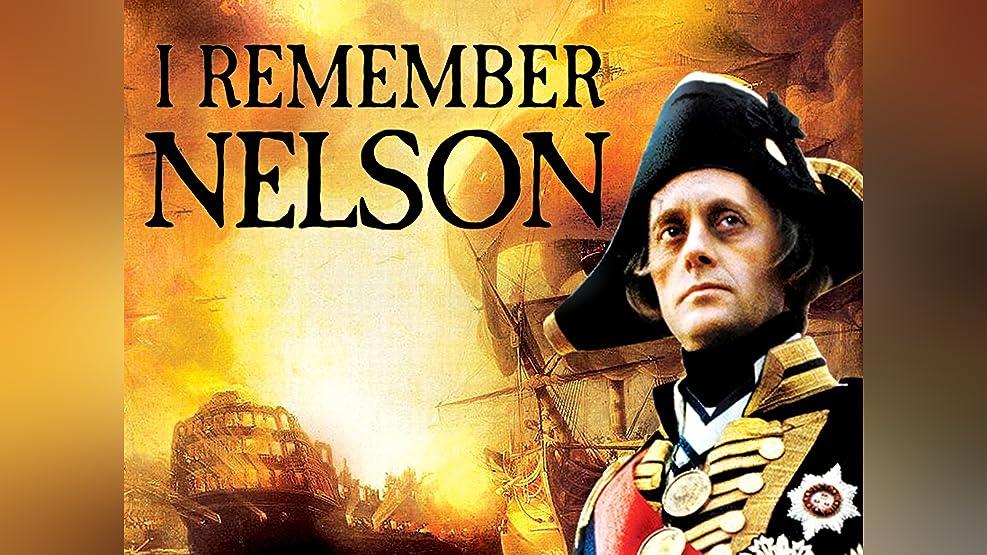 I Remember Nelson Season 1