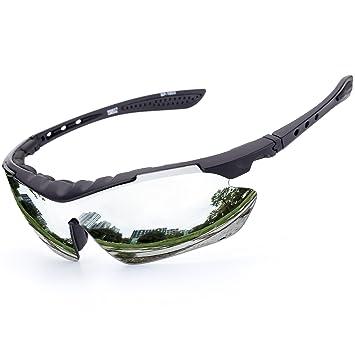 4f66742af1da MEETLOCKS®Performance Integrative Sports Bike Sunglasses