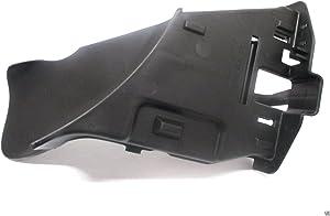 Honda 76266-VG4-020ZA Stuffing Mulch Plug