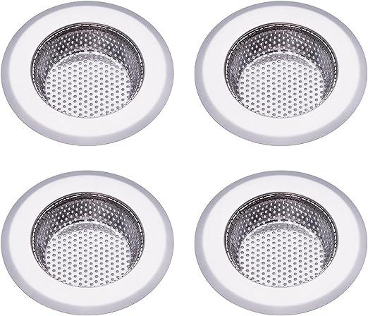 Amazon.com: Fregadero visualización, fregadero de cocina ...