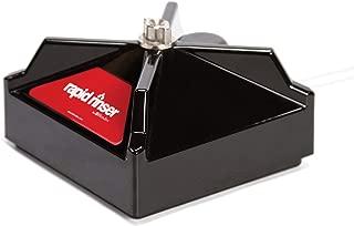 product image for Blendtec Rapid Rinser, Easy Blender Cleaning, One-Push Operation, 6 foot hose, Compatible with Blendtec Blenders, Black