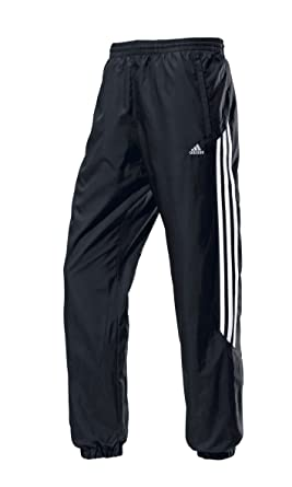 trainingshose herren adidas 4kl