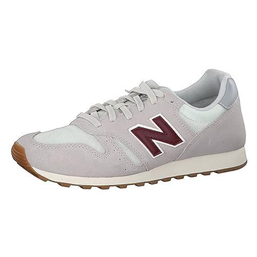 New Balance ML373GRE, Zapatillas para Hombre: Amazon.es: Zapatos y complementos