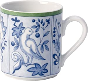 Villeroy & Boch Cordoba Mug
