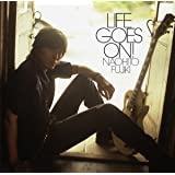 LIFE GOES ON!(通常盤)