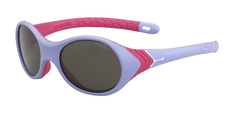 Cébé Kanga Gafas de Sol Parme Talla:Small: Amazon.es ...