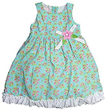 Amazon pinkes kleid